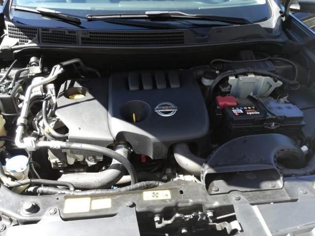 Nissan Qashqai 1.5 DCi Acenta - 07